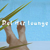 Del Mar Lounge by Various Artists