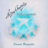 Festive Sounds von Claude François