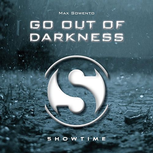out of darkness movie