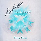 Festive Sounds de Bobby Blue Bland
