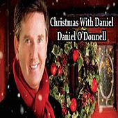 Christmas with Daniel O'donnell de Daniel O'Donnell