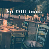Bar Chill Sounds by Various Artists