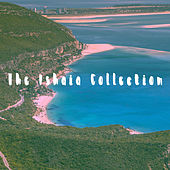 The Ishaia Collection by Various Artists