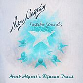 Festive Sounds by Herb Alpert