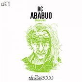 Ababuo (Original Mix) by RC