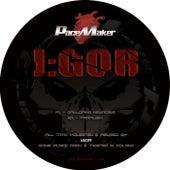 Pacemaker 014 de IGOR