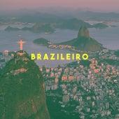 Brazileiro by Various Artists