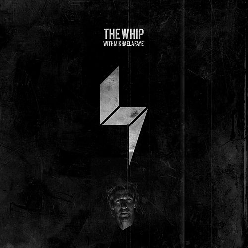 The Whip von P.H.Fat