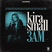 3 Am by Kira Small