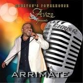 Arrimate (feat. Chris Q) de Avizo