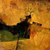 Hope & Sorrow von Wax Tailor