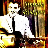 Wonderful You de Jimmie Rodgers