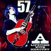 57 by Lifetime
