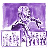 The 4th Annual Cousin Brucie Show, Featuring Neil Sedaka, 14 Karat Soul And The Capris, WCBS-FM Broadcast, Rye Beach NY, 12th June 1993 (Remastered) von Various Artists