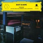 Romane - EP by Bart B More