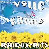 Volle Kanne Holiday-Hits de Various Artists