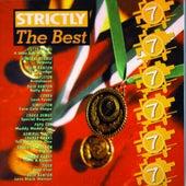 Strictly The Best Vol. 7 von Various Artists