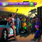 Strictly The Best Vol. 30 von Various Artists