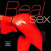 Shams Presents Real Sex 2000 by Various Artists