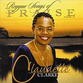 Reggae Songs of Praise Vol. 2 von Various Artists