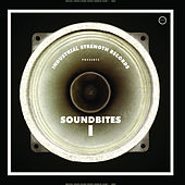 Soundbites Vol 1 de Various Artists