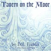 Tavern On the Moor by Dalriada