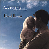 Accepted by David Baroni