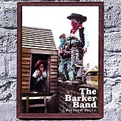 Lonesome Waltz by The Barker Band