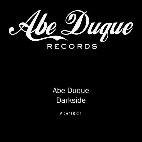 Darkside by Abe Duque