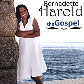 The Gospel by Bernadette Harold