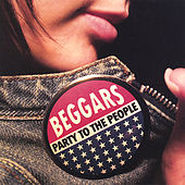 Party to the People von Beggars