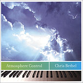 Atmosphere Control by Chris Bethel