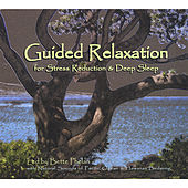 Guided Relaxation for Stress Reduction & Deep Sleep by Bette Phelan