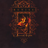 Spanish Nights by Benise