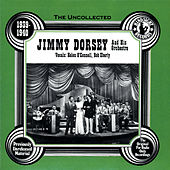 Jimmy Dorsey & His Orchestra, 1939-40 by Various Artists