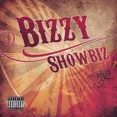 Show Biz by Bizzy