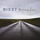 Memory Lane by Bizzy