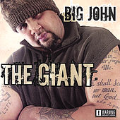 The Giant by Big John