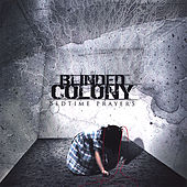 Bedtime Prayers by Blinded Colony