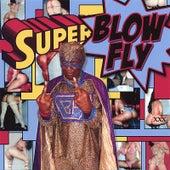 Superblowfly by Blowfly