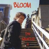 Bloom the Greatest 15 by Warren Bloom