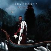 Autotunes de Boytronic