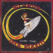 Bo Porter & the Dixie Rockits van Various Artists