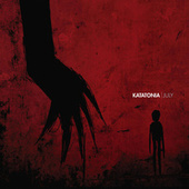 July by Katatonia
