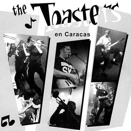 En Caracas by The Toasters