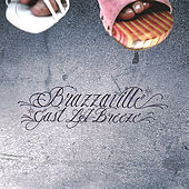 East L.A. Breeze by Brazzaville