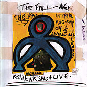 Interim by The Fall