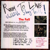 Room to Live by The Fall
