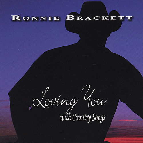 country songs about loving someone