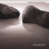 Standstill by Brad Callow